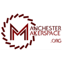 Manchester Makerspace