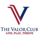 The Valor Club