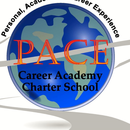 Pace Career Academy Charter School