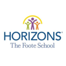 Horizons at Foote