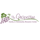 The Grapevine Family & Community Resource Center