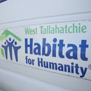 West Tallahatchie Habitat for Humanity