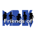 Friends Of MBK Nashua