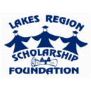 Lakes Region Scholarship Foundation