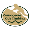 MCIC - Courageous Kids Climbing