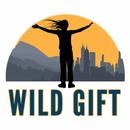 Wild Gift