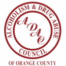 Alcoholism & Drug Abuse Council of Orange County