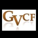 Golden Valley Community Foundation