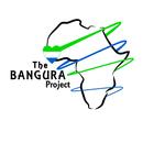 The Bangura Project