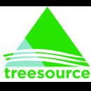 Treesource