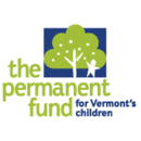 Permanent Fund for Vermont's Children