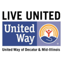 United Way of Decatur & Mid-Illinois