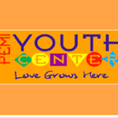 Pemi Youth Center Franklin