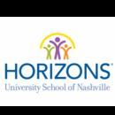 Horizons at University School of Nashville