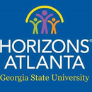 Horizons Atlanta at Georgia State University
