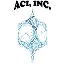 Anaconda Community Intervention, Inc.