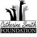 Catherine Smith Foundation