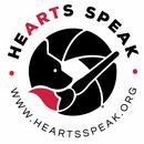 HeARTs Speak, Inc.