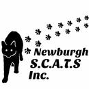 Newburgh Scats Inc.