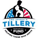 CW2 Joshua M Tillery Memorial Fund, Inc