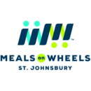 St. Johnsbury Meals on Wheels