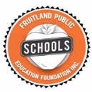 Fruitland Schools Education Foundation, Inc.