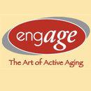 EngAGE Inc.