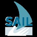 CFOS - SAIL Foundation, Inc.
