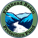 Flathead Basin Protection Fund