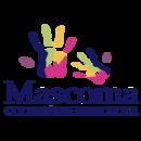 Mascoma Cooperative Preschool