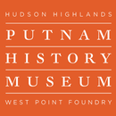 Putnam History Museum