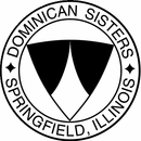 Dominican Sisters of Springfield IL