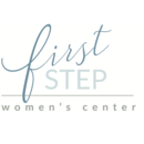 First Step Women's Center