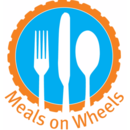 Meals on Wheels of Oxford and Lafayette County