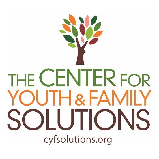 The Center For Youth Family Solutions Cyfs Nonprofit Giving