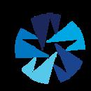 Premier Cares Foundation, Inc.