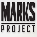 Marks Project