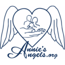 Annie's Angels Memorial Fund, Inc.