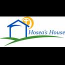 Hosea's House