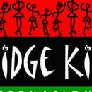 Bridge Kids International