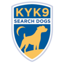 KYK9 Search and Reunite