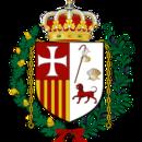 St. Rocco School