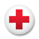The American Red Cross- Louisville Area Chapter