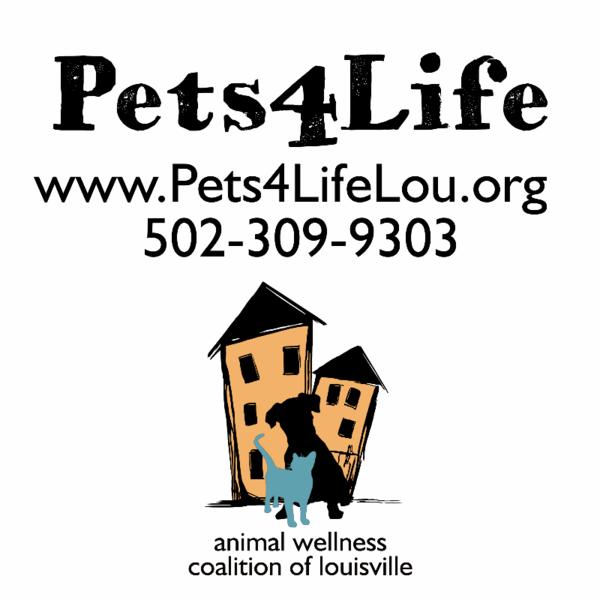 Animal Wellness Coalition (Pets4Life Louisville