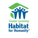 Greater Lycoming Habitat for Humanity