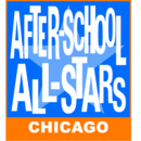 After-School All-Stars Chicago