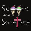 Scoops and Scripture
