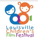 Louisville Children's Film Festival