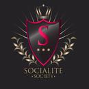 The Socialite Society Inc