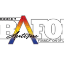 Booker Autism Foundation of Learning, Inc.